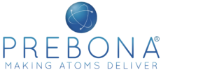 Prebona Logo