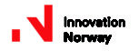innovation-norway-1024x724
