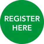 Register Circle Button