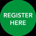 Register Circle Button