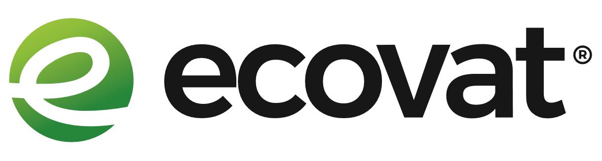 ecovat-logo