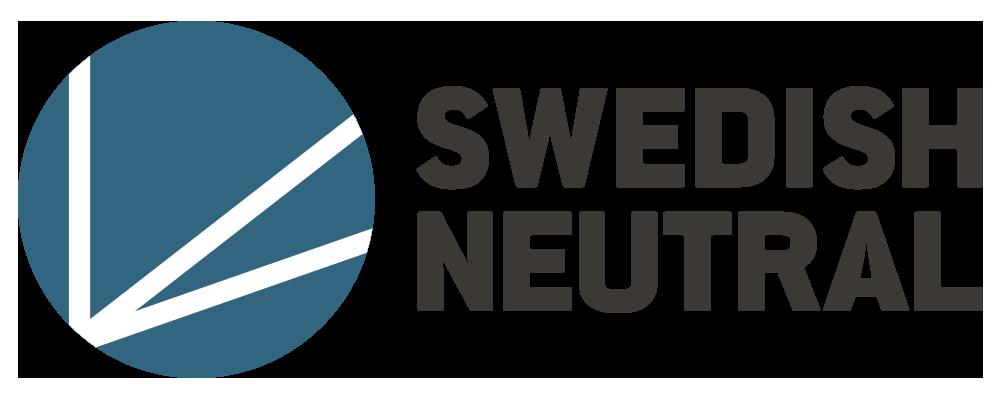 Swedish_Neutral_Liggande_payoff_RGB