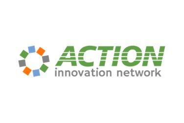 action_adapt