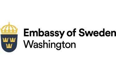embassy_sweden_adapt