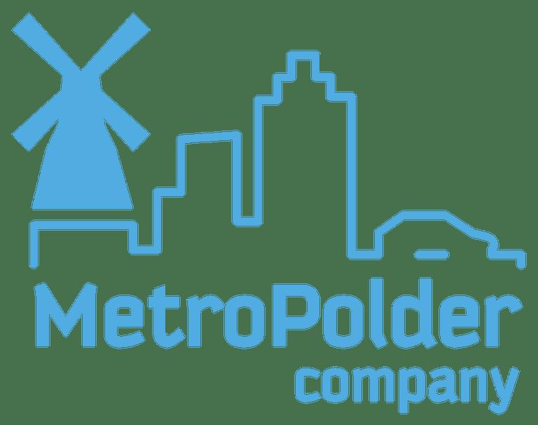 MetroPolder-Logo-Blue-RGB