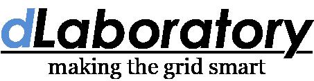 dlaboratory_logotyp_transparent