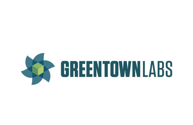 greentownlabs_host