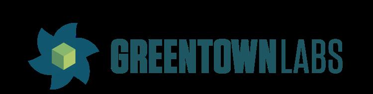 greentownlabs_small
