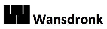wansdronk