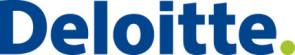 Deloitte-logo-600px