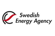swe_energy