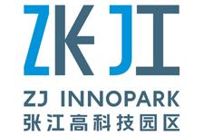 zj_innopark-opt