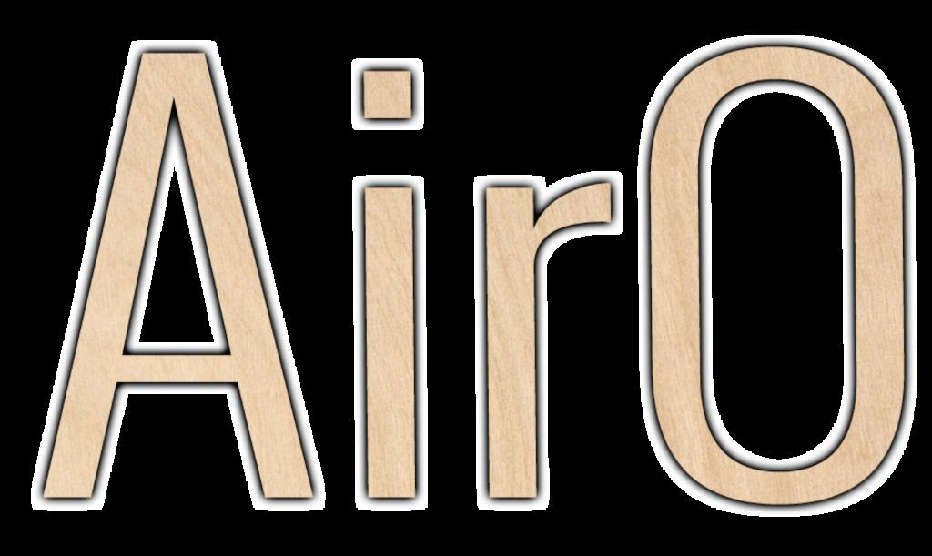 air0-logo