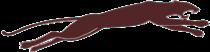baobao-logo