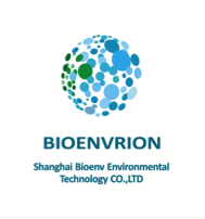 bioenvtech-logo