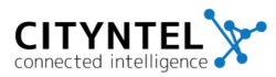 cityntel-new-logo
