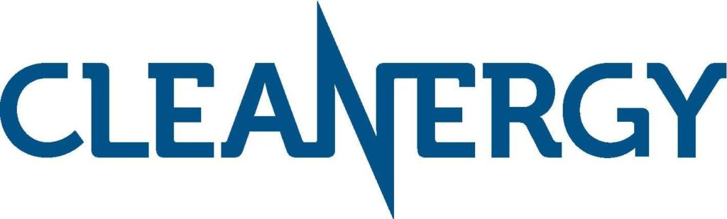 cleanergy-logo