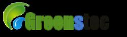 greenstec-logo