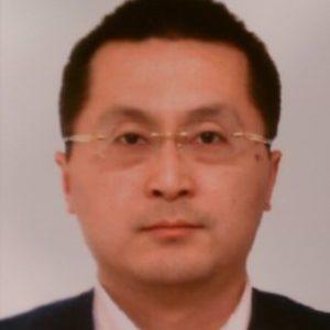 leon-jiang-image