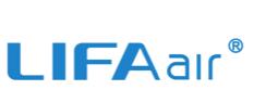 lifaair-logo