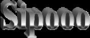 sipooo-logo