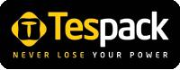 tespack-logo