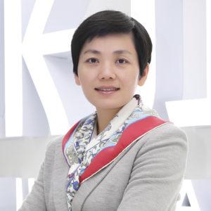 wei-wei-chen-image