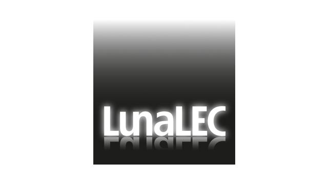 53_lunalec