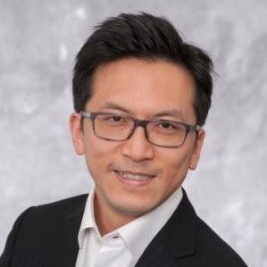 Johnnie Yuen