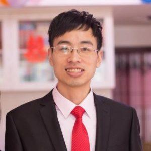 Pivot Capital--Binjie Fei