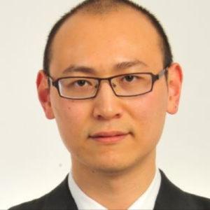 Guo Ji