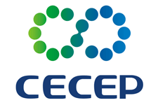 cecep-logo
