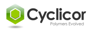 Cyclicor Logo