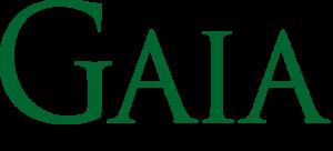 GAIA_logo_171213.jpg