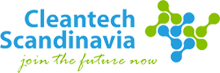 Cleantech Dealflow Webseries – The promise of Hydrogen